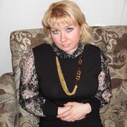Татьяна Сакурова on My World.