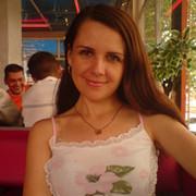 Галина Назарова on My World.