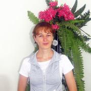 Наталья Кордонская on My World.