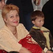 Надежда Папсуева on My World.