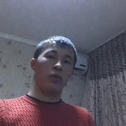 Нурбол Шакибаев on My World.