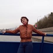 Ольга Нурсаева 111 on My World.