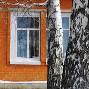 Оксана Пилюгаева on My World.
