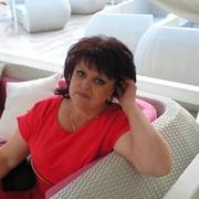 Ольга Якименко on My World.
