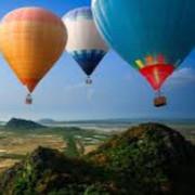 Ольга Чернова on My World.