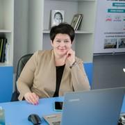Людмила Олкинян Коленова on My World.