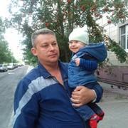 Роман Сущенко on My World.