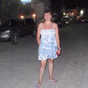 Татьяна Сем on My World.