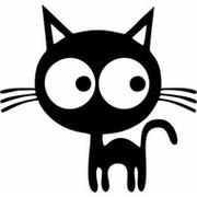 ㅤ PANTHERA  ㅤ  on My World.