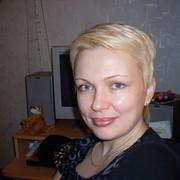 Мария Парманова on My World.