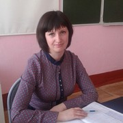 Татьяна Ленькова on My World.