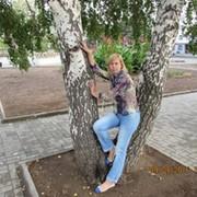 Ирина Преображенская on My World.