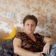 Людмила ) on My World.