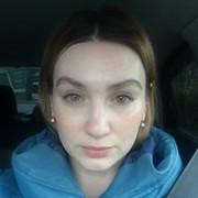 Екатерина Кондратьева on My World.
