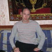 Алексей Пономарёв on My World.