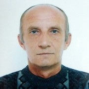 Владимир Прилепский on My World.