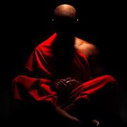 Prod  Monk on My World.