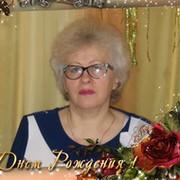 раиса бондаренко on My World.