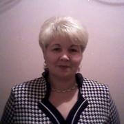 Ирина Кисляк on My World.