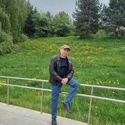 Ринат Садеков on My World.