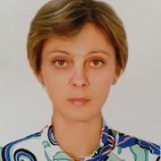 Ирина Рудова on My World.