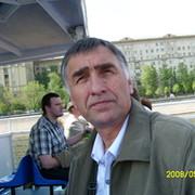 Сергей Кожуховский on My World.
