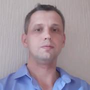 Сергей Левин-Гаумян on My World.