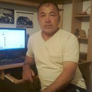 Серик Тумабаев on My World.