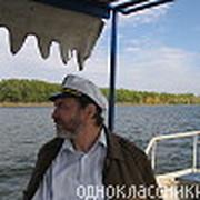 Валерий Лаптев on My World.