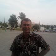 сергей Некрасов on My World.