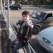 Сергей Шипицин on My World.