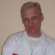 Вячеслав Жидков on My World.