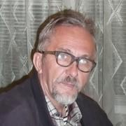 Сергей Костюченко on My World.