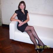 Катерина Соловьева on My World.