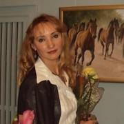 Светлана Батракова on My World.