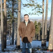 Сергей Сидоров on My World.