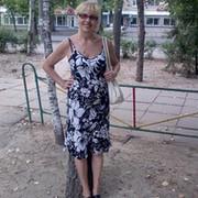 Людмила Станиславская on My World.