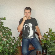 Сергей Стрельцов on My World.