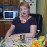 Светлана Валерьевна on My World.
