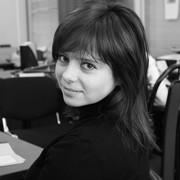 Светлана Кисленкова on My World.