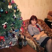 Светлана Царева on My World.