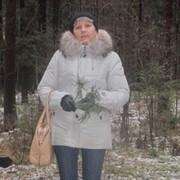 Светлана Пьянкова on My World.