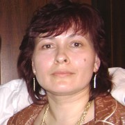 Светлана Бурцева on My World.