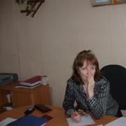 Лариса Мельникова on My World.