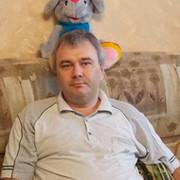Анатолий Юнков on My World.