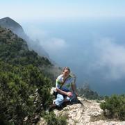 Таисия Андреевна Дудченко on My World.