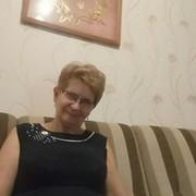 Тамара Головач on My World.