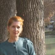 Тамара Волосатова on My World.