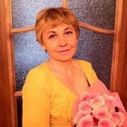 Татьяна Лагода on My World.