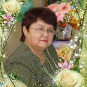 Татьяна Горбунова on My World.
